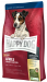 Happy Dog | Mini Africa | Glutenfrei,Getreidefrei,Exoten,Trockenfutter 1