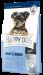 Happy Dog | Mini Baby & Junior | Kleine Hunde,Glutenfrei,Fisch,Geflügel,Trockenfutter 1