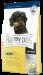 Happy Dog | Mini Light Low Fat | Glutenfrei,Fisch,Geflügel,Schaf,Mix,Lamm,Trockenfutter 1