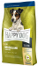 Happy Dog | Mini Neuseeland | Glutenfrei,Geflügel,Schaf,Lamm,Trockenfutter 1