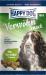 Happy Dog | Supreme Verwöhn Snack | Glutenfrei,Fisch,Mix,Lamm,Geflügel,Hundekekse & Hundekuchen 1