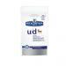 Hill's   Prescription Diet Canine u/d   Glutenfrei,Trockenfutter 1