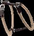 Hunter | Geschirr Calgary Elk in Beige/Braun | Leder,beige,braun 1