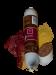 Escapure   Lamm Pur Wurst   Glutenfrei,ohne Farb-/Lock-/Konservierungsstoffe,Lamm,Nassfutter 1