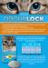 Intersand | Odour Lock Katzenstreu |  2