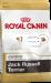 Royal Canin | Jack Russell Junior | Fisch,Geflügel,Trockenfutter 1