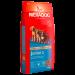 Mera Dog   Junior 2   Glutenfrei,Geflügel,Trockenfutter 1