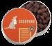 Escapure   Känguru Hupferldose   Getreidefrei,Glutenfrei,Exoten 1