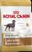 Royal Canin | Labrador Retriever Sterilised | Light,Glutenfrei,Fisch,Geflügel,Trockenfutter 1