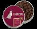 Escapure | Lamm Hupferldose | Getreidefrei,Single-Protein,Glutenfrei,Lamm 1