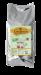 LandFleisch | Softbrocken mit Ente | Glutenfrei,Getreidefrei,Geflügel,SOFT/halbfeucht 1