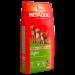 Mera Dog | Light | Light,ohne Farb-/Lock-/Konservierungsstoffe,Fisch,Geflügel,Trockenfutter 1