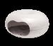 Moderna Products | Doonut | Kunststoff,weiß 1