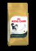 Royal Canin | Norwegische Waldkatze Adult | Geflügel,Mix,Fisch,Trockenfutter 1