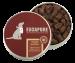 Escapure | Pferd Hupferldose | Getreidefrei,Single-Protein,Glutenfrei,Pferd 1