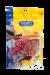 Dr. Clauder's | Hühnerfiletstreifen | Single-Protein,Getreidefrei,Glutenfrei,Geflügel 1