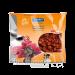 Dr. Clauder's | Prebiotics Trainee Snack Ente | Geflügel 1