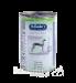 Dr. Clauder's | SENSIBLE LAMM PUR | Glutenfrei,Single-Protein,Getreidefrei,Sensitive,Lamm 1