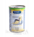 Dr. Clauder's | SENSIBLE HUHN PUR | Getreidefrei,Sensitive,Single-Protein,Glutenfrei,Geflügel 1