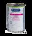 Dr. Clauder's | Dose Low Natrium | Glutenfrei,Rind,Geflügel,Mix,Dose,Nassfutter 1