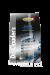 Dr. Clauder's | Best Choice Senior/Maintenance All Breed | Glutenfrei,Geflügel,Trockenfutter 1