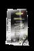 Dr. Clauder's | Best Choice Lachs & Kartoffel All Breed Sensitive Plus | Fisch 1