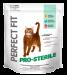 Perfect Fit | Pro-Sterile Reich an Huhn | Mix,Schwein,Rind,Geflügel,Trockenfutter 1