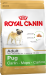 Royal Canin | Breed Health Nutrition Mops Adult | Kleine Hunde,Fisch,Geflügel,Mix,Trockenfutter 1