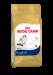 Royal Canin   Ragdoll Adult   Fisch,Geflügel,Mix,Trockenfutter 1
