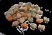 Mera Dog | Tierfiguren Mix | Hundekekse & Hundekuchen 1