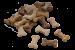 Mera Dog | Miniknochen Mix | Hundekekse & Hundekuchen 1