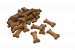 Mera Dog | Pure Goody-Snacks Lachs & Reis | Glutenfrei,Getreidefrei,Sensitive,Fisch 1