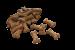 Mera Dog | Goody Snacks Sensitive | Glutenfrei,Sensitive,Geflügel,Drops & Leckerli 1