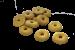 Mera Dog | Maiskeimringe | Vegetarisch,Hundekekse & Hundekuchen 1