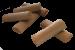 Mera Dog   Pansenstange   ohne Farb-/Lock-/Konservierungsstoffe,Rind,Hundekekse & Hundekuchen 1