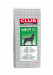 Royal Canin | Club Special Performance adult cc | Sehr große Hunde,Trockenfutter 1