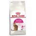 Royal Canin | Exigent 35/30 | Glutenfrei,Geflügel,Trockenfutter 1