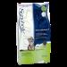 Sanabelle | Adult No Grain | Glutenfrei,Getreidefrei,Geflügel,Trockenfutter 1
