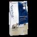 Sanabelle | Sensitive Lamm | Glutenfrei,Sensitive,Lamm,Geflügel,Schaf,Trockenfutter 1
