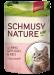 Schmusy | Nature mit Rind, Geflügel & Reis | Mix,Rind,Geflügel,Nassfutter 1