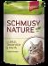 Schmusy   Nature mit Wild, Thunfisch & Pasta & Apfeltrester   Fisch,Wild,Nassfutter 1