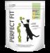 Perfect Fit | Katze Senior reich an Huhn | Geflügel,Trockenfutter 1