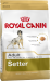 Royal Canin | Setter Adult | Glutenfrei,Mix,Schwein,Geflügel,Fisch,Trockenfutter 1
