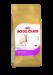 Royal Canin | Sphinx Adult | Fisch,Mix,Schwein,Geflügel,Trockenfutter 1