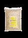 Vollmer's | Reisbällchen | Glutenfrei,Vegetarisch,Sensitive,Flocken & Gemüse 1