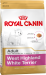 Royal Canin | West Highland White Terrier Adult | Mix,Schwein,Geflügel,Fisch,Trockenfutter 1