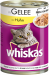Whiskas | Adult Huhn in Gelee | Geflügel,Nassfutter 2
