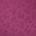 Wolters | Wind & Wetterjacke Magic Flowers in Fuchsia/Brombeer | Nylon,lila 3