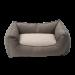 Wolters | Basic Dog Lounge | Nylon,braun 1