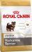 Royal Canin | Yorkshire Terrier Junior | Glutenfrei,Fisch,Geflügel,Trockenfutter 1